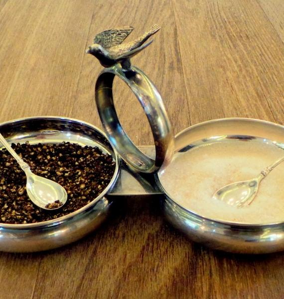 Mutfaktaki Esmer Güzeli: Karabiber