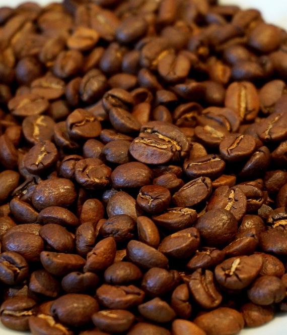 Third Wave Of Turkish Coffee